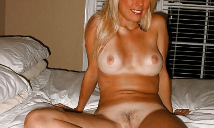 matura per massaggi
