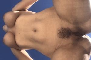 milf nuda pugliese