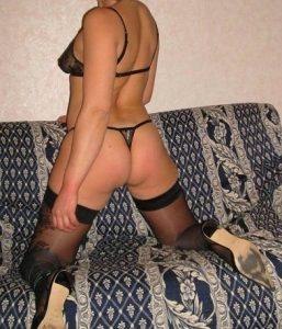 cougar milano